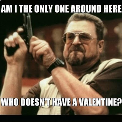 valentines memes for girlfriend