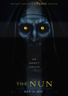 nonton film the nun 2018 sub indo.jpg