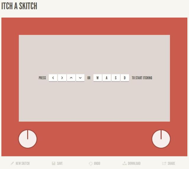 http://itchaskitch.com/