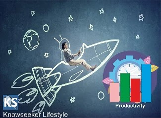 How to identify your peak productivity hours