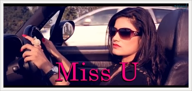 miss,u,miss you,kaur b,punjabi