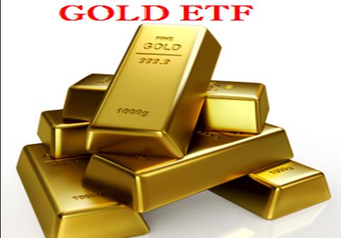 Gold etf хорошии стратегии на форекс