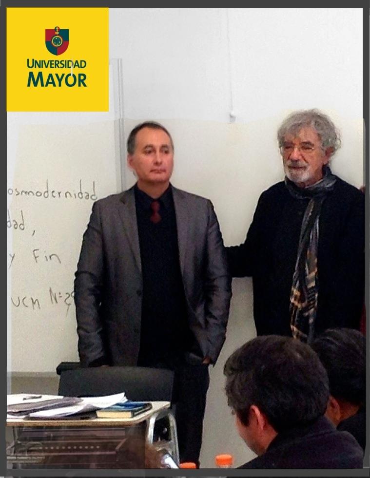 http://4.bp.blogspot.com/-6HPgkv5uAsc/UhaqTGZ91tI/AAAAAAAAJvc/IcojPxvygD0/s1600/Adolfo+V%C3%A1squez+Rocca+PHD.+y+Dr.+H.+Maturana+U.M.+_Universidad+Mayor_+2.0+A+_Oficial.jpeg