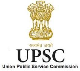 Union Public Service Commission Recruitment 2018-19 - Bestjobs