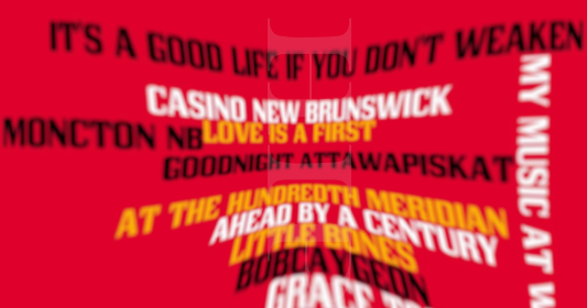 Casino New Brunswick Hotel Promo Code