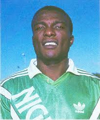 super eagles player died in ilorin