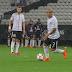 Emerson Sheik se torna Top 3 dos brasileiros veteranos a marcar gols pela Libertadores