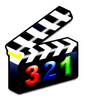 Descargar K-Lite Codec Pack Basic Gratis