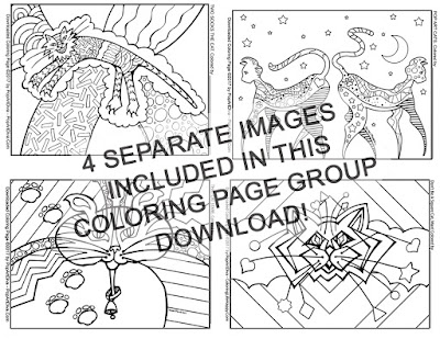 https://www.etsy.com/listing/546879272/cat-cats-cat-coloring-page-coloring?ref=shop_home_active_2