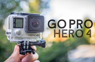 cara-memakai-gopro-dalam-air,-cara-memakai-gopro-xiaomi,-cara-mematikan-gopro,-cara-menggunakan-gopro-di-android,-cara-menggunakan-gopro-hero-4-silver,-