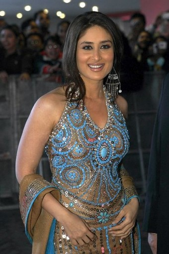 bollywood wallpapers images