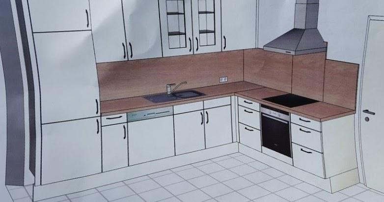 wir kaufen eine k che zwischen himmelhoch jauchzend und zu tode getr bt. Black Bedroom Furniture Sets. Home Design Ideas