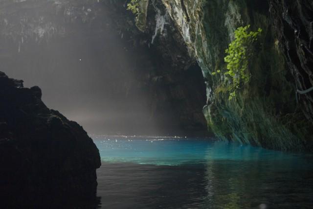 cefalonia-lago-sotterraneo-melissani-poracci-in-viaggio