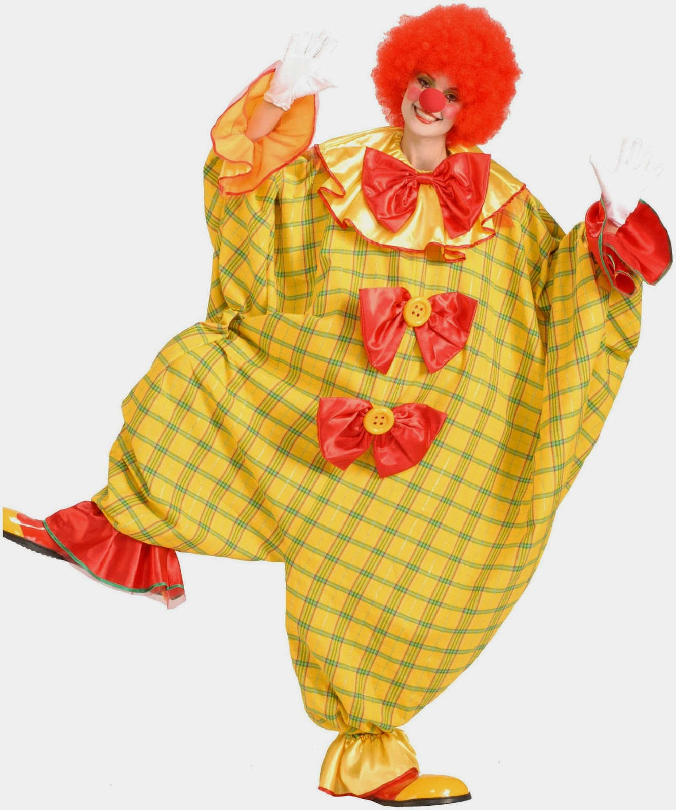 strechy-the-clown-adult-costume