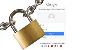 HOW TO SECURE GOOGLE ACCOUNT ? ( HINDI )