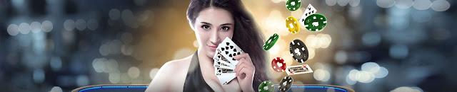 Casino Online Uang Asli di Situs Idrbet88.com