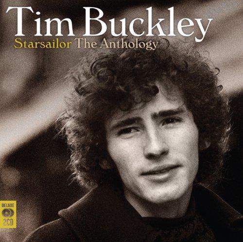 Paula's Music Journey: Jeff Buckley - It's You I've ...