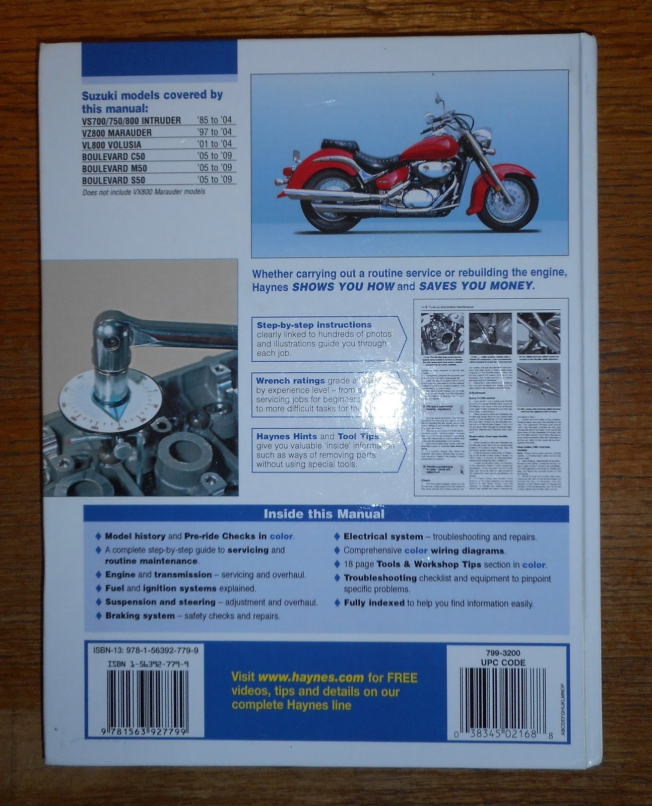 small resolution of 1996 suzuki intruder 1400 wiring diagram nemetas aufgegabelt infowiring diagram for 1996 suzuki intruder 1400