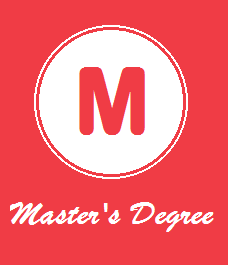 masters degree school counseling