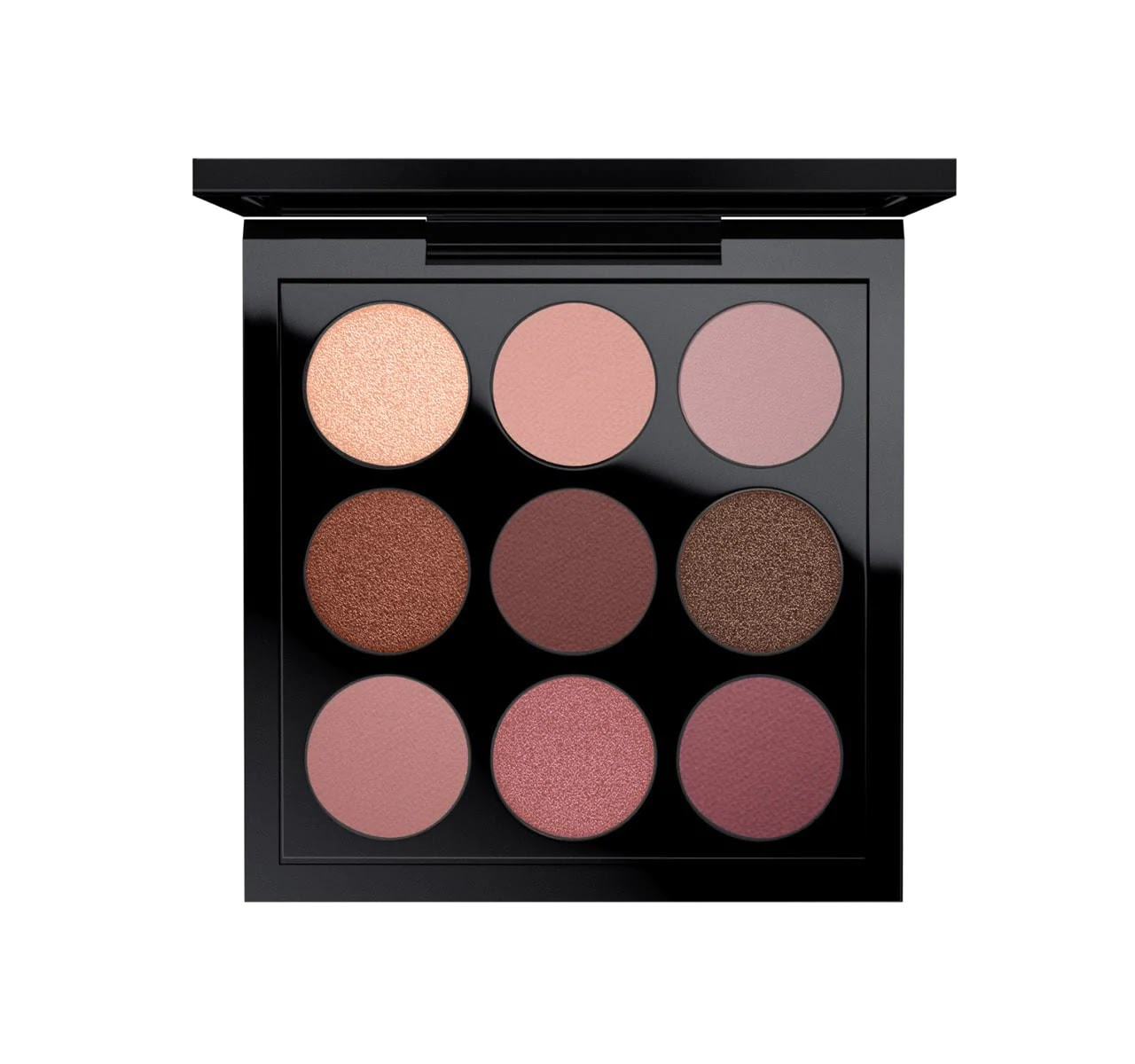 Makeup Wishlist Tag