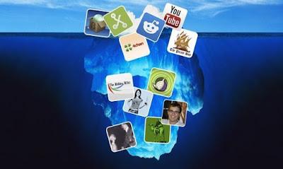 Acceso Deep web desde Android