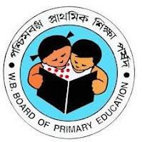 WBBPE PRT Recruitment 2016 - 42449 Primary Teacher Posts