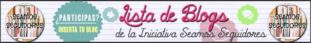 http://dondestamilapiz.blogspot.com/p/blog-page_18.html