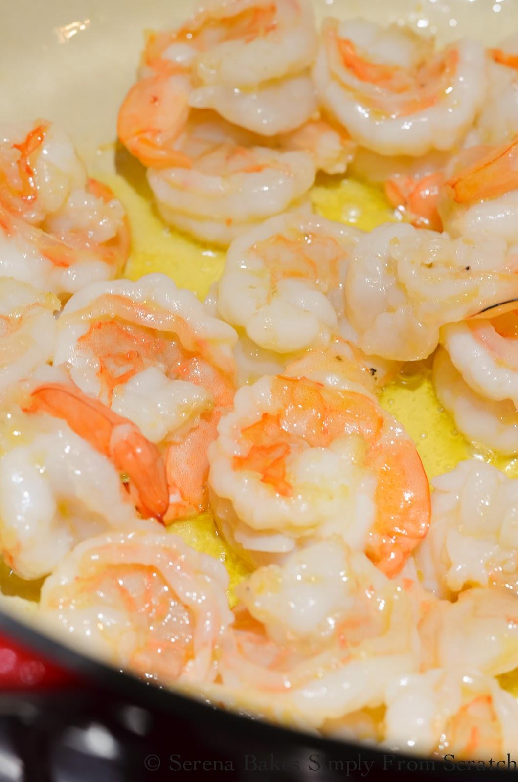 One-Skillet-Cajun-Pasta-Shrimp-Cook-Shrimp.jpg
