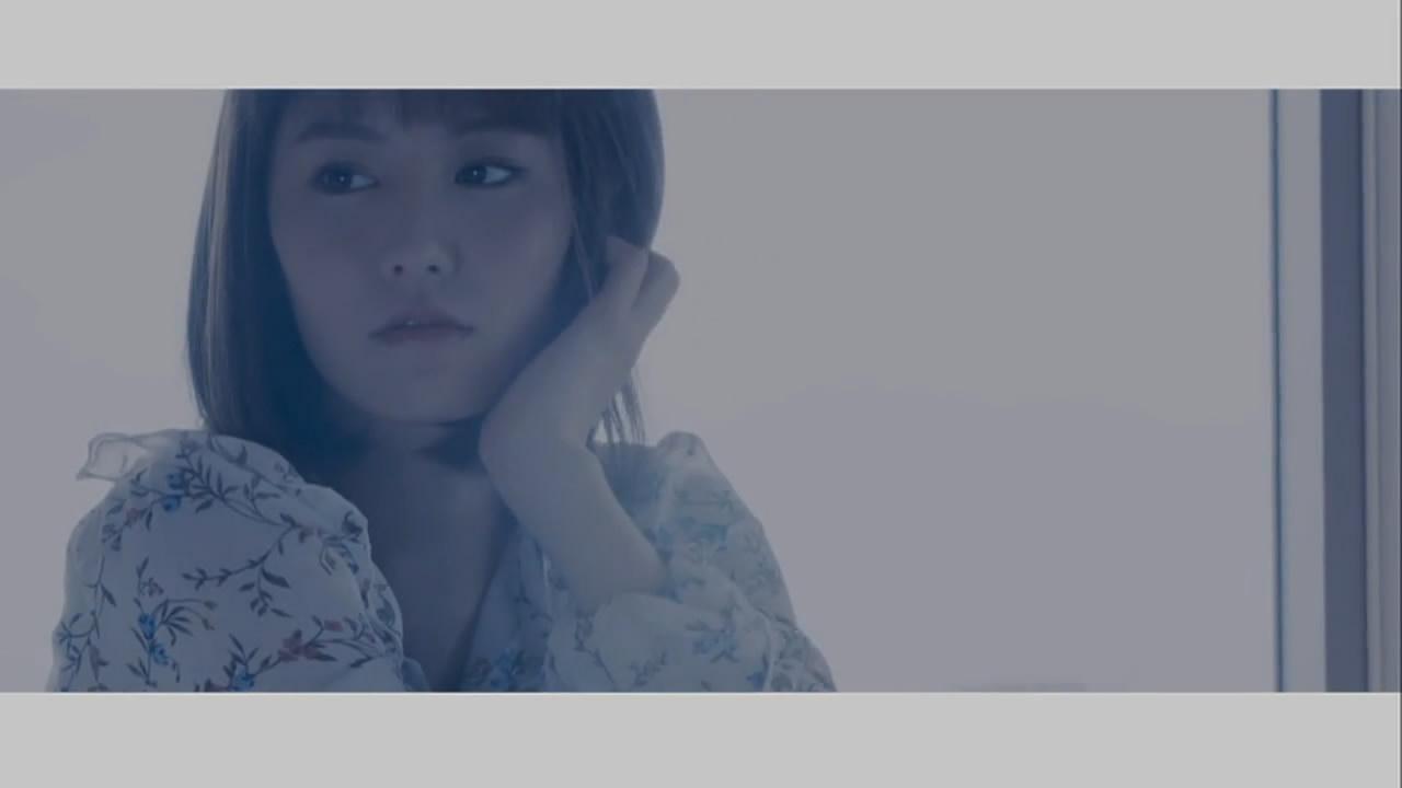 Download MV NGT48 Whatcha Gonna Do - Hashiruka48