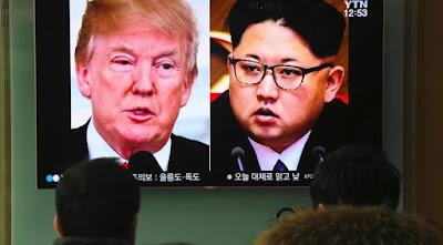 Grandes Cumbres, una breve historia de la cumbre contemporánea