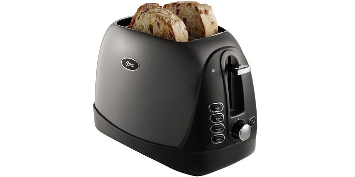 Top 10 Best Budget Toasters Techcinema