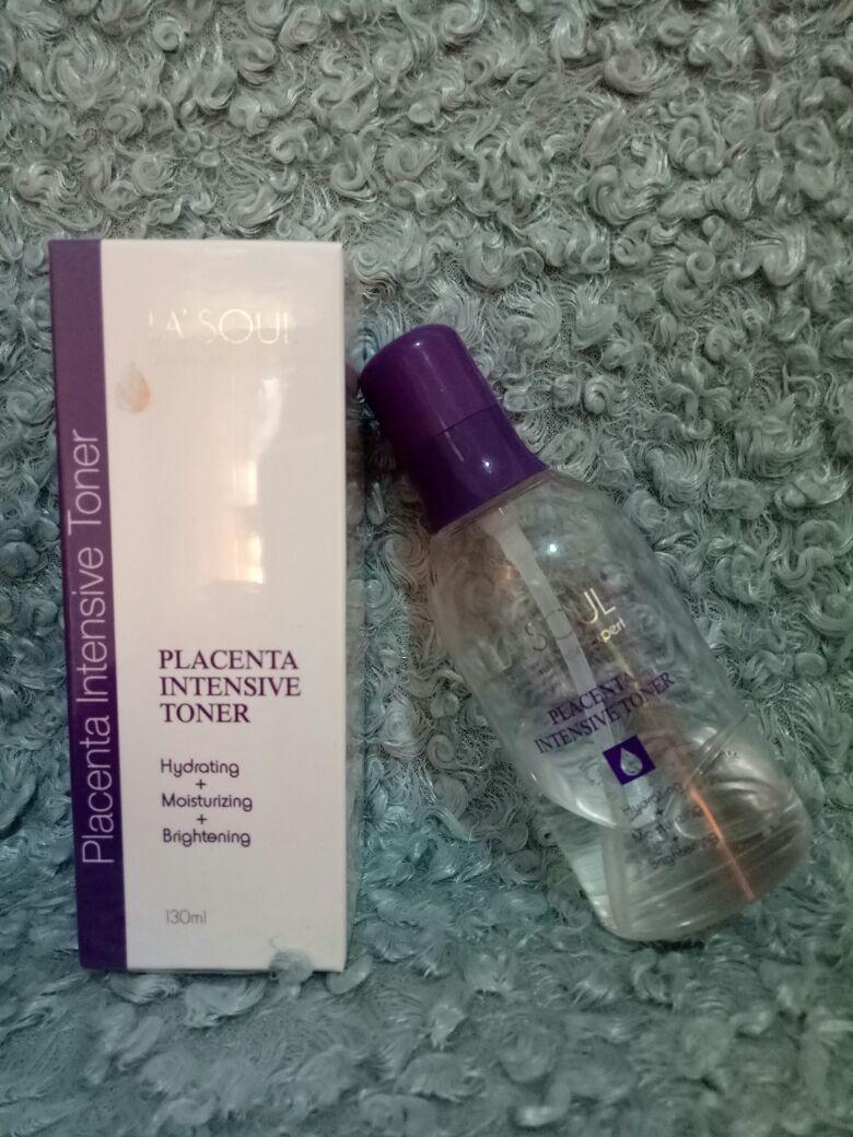 khasiat sabun placenta