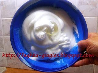 Αυγό (αβγό) - διατροφική αξία, χρήση, διαχείριση και ασφάλεια - από «Τα φαγητά της γιαγιάς»