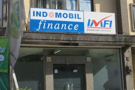 Nomor Call Center Customer Service Indomobil Finance IMFI