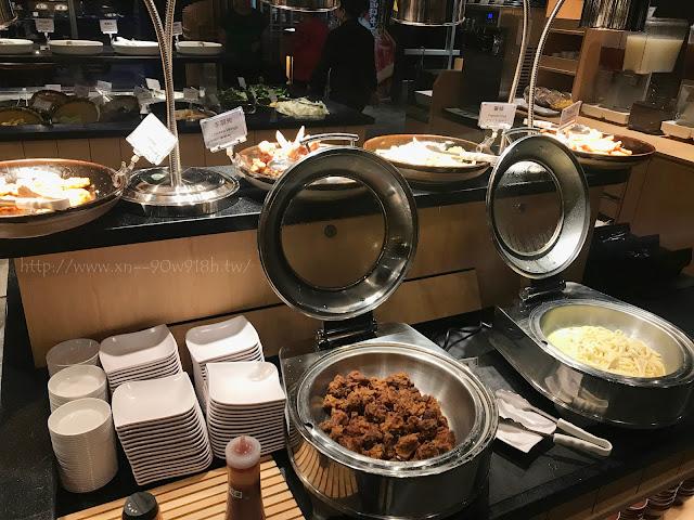 【食記】高雄同盟。『Shabusato』日式涮涮鍋。和牛吃到飽! | 五互集團