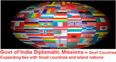 govt-diplomatic-mission-in-small-countries-paramnews