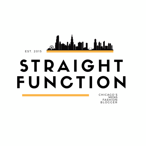Straight Function