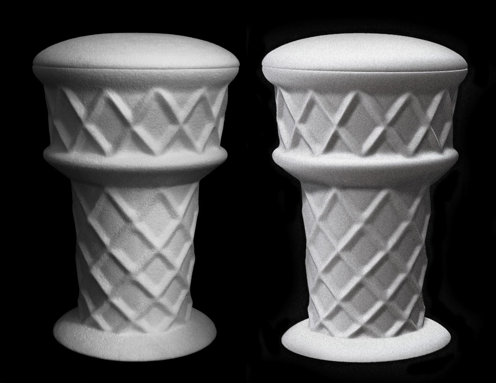 chair bar stool living room club chairs ice cream cone