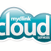 mydlink Cloud Service tops one million registered users!