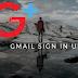 google facebook sign in