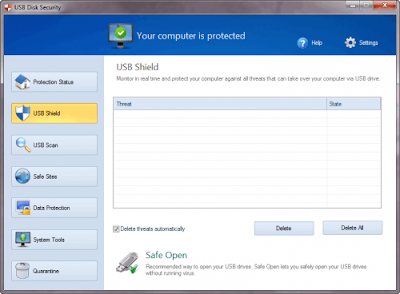 download-free-usb-disk-security-free-latest-version