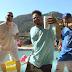 """Mãolee divulga clipe do single """"Destino"""" com Luccas Carlos e Duduzinho"""