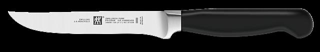 Noże do steków