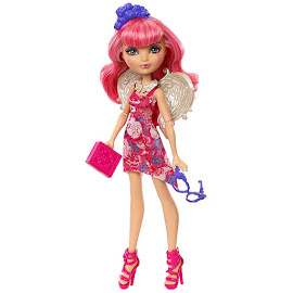 EAH Back to School C. A. Cupid Doll