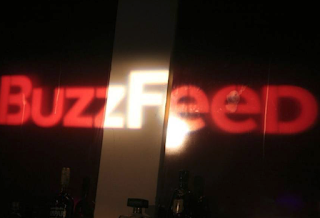 BuzzFeed moves to dismiss a defamation suit over its publication of an intelligence dossier that alleged Donald Trump's presidential campaign colluded with Russia