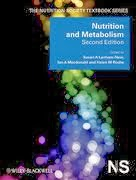 http://library.dit.ie/search~S0?/tnutrition+and+metabolism/tnutrition+and+metabolism/1%2C3%2C6%2CB/frameset&FF=tnutrition+and+metabolism&3%2C%2C4