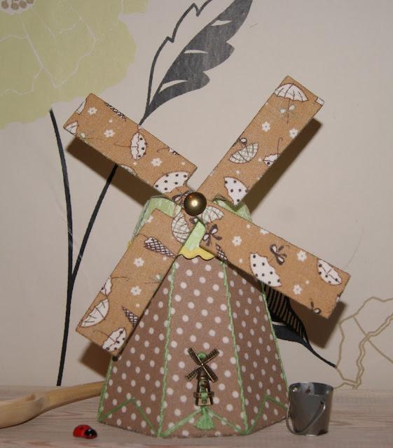 мельница-шкатулка, шкатулка в подарок, шкатулка из ткани, декоративная мельница, шкатулка ручной работы, мельница ручной работы, подарок на новоселье, шкатулка в подарок, украшение интерьера, милый подарок, текстильные штучки