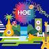 Afrojack, Παπαρίζου, Φουρέιρα, ΜΕΛΙSSES κ.ά. στην «Ημέρα Θετικής Ενέργειας 2018»