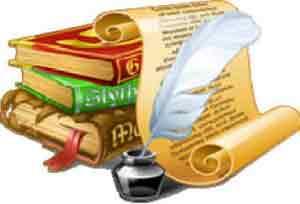 Sukses untuk mendapat rupiah dari acara blogging yaitu merupakan dambaan setiap b siambakidul.com Mendapatkan Rupiah dari acara Blogging