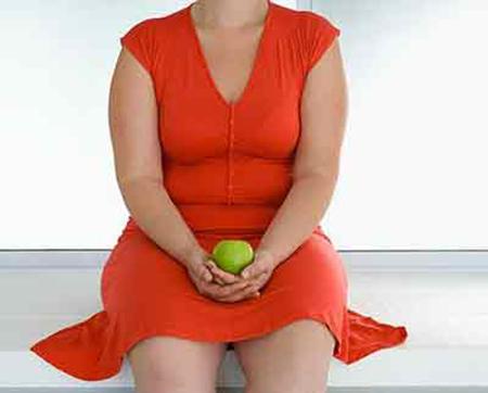 Chuyên mục tư vấn sức khỏe cho phụ nữ béo phì